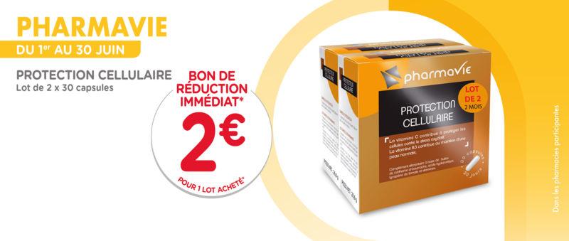 Pharmacie Du Forum,Vierzon