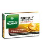 Acheter Oropolis Coeur liquide Gelée royale à Vierzon