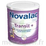 Novalac Transit + 0/6 mois 800g à Vierzon