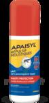 Acheter Apaisyl Répulsif Moustiques Emulsion fluide Haute Protection 90ml à Vierzon