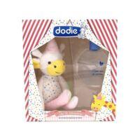 Dodie Coffret Eau De Senteur Bébé Fille Girafe à Vierzon