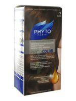 Phytocolor Coloration Permanente Phyto Blond 7 à Vierzon