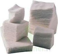 Pharmaprix Compresses Stérile Tissée 10x10cm 50 Sachets/2 à Vierzon