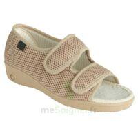 DR COMFORT NEW DIANE Chaussure post-opératoire beige pointure 37 à Vierzon
