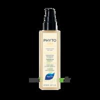 Phytojoba Gelée De Soin Hydratante Fl Pompe/150ml à Vierzon