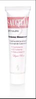Saugella Crème Douceur Usage Intime T/30ml à Vierzon