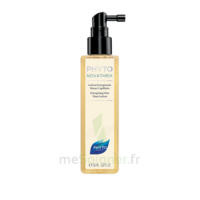 Phytonovathrix Lotion anti-chute Fl/150ml à Vierzon