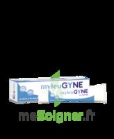 MYLEUGYNE 1 %, crème à Vierzon