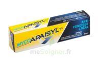 MYCOAPAISYL 1 % Crème T/30g à Vierzon