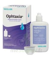 OPHTAXIA, fl 120 ml à Vierzon