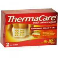 Thermacare, Bt 2 à Vierzon