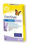 Freestyle Optium Beta-Cetones électrode à Vierzon
