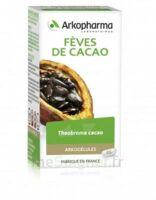 Arkogélules Cacao Gélules Fl/45 à Vierzon