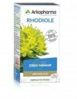 Arkogélules Rhodiole Gélules Fl/45 à Vierzon