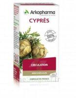 Arkogélules Cyprès Gélules Fl/45 à Vierzon