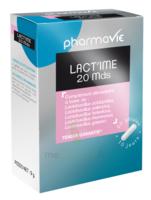 PHARMAVIE LACT'IME 20 MDS 20 gélules à Vierzon