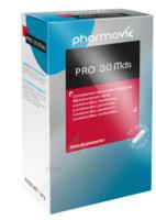 PHARMAVIE PRO 30 MDS 30 gélules à Vierzon