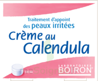 Boiron Crème Au Calendula Crème à Vierzon
