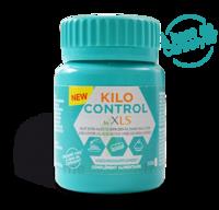 Kilo Control By Xls Médical B/30 à Vierzon
