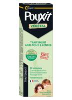Pouxit Végétal Lotion Fl/200ml à Vierzon