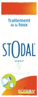 Boiron Stodal Sirop à Vierzon