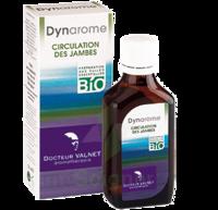 Docteur Valnet Dynarome Circulation Des Jambes 50ml à Vierzon