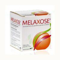 Melaxose Pâte Orale En Pot Pot Pp/150g+c Mesure à Vierzon