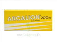 Arcalion 200 Mg, Comprimé Enrobé 2plq/30 (60) à Vierzon