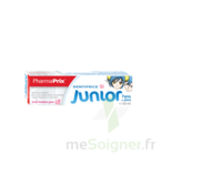Dentifrice Junior 7 ans et + Tube 50 ml à Vierzon