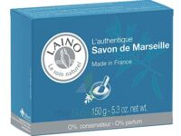 Laino Tradition Sav De Marseille 150g à Vierzon