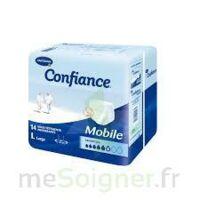 Confiance Mobile Abs8 Taille L à Vierzon