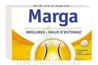 MARGA, comprimé à sucer à Vierzon