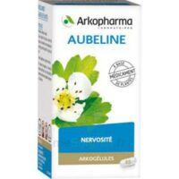 AUBELINE ARKOGELULES, gélule Fl PVC/45 à Vierzon