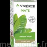 Arkogelules Mate Gélules Fl/60 à Vierzon