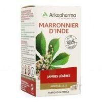 ARKOGELULES MARRONNIER D'INDE, gélule à Vierzon