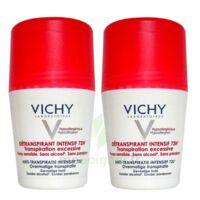 VICHY Déodorant bille détranspirant, traitement intensif à Vierzon