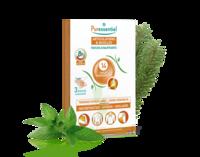 Puressentiel Articulations et Muscles Patch chauffant 14 huiles essentielles à Vierzon