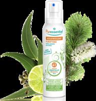 PURESSENTIEL ASSAINISSANT Spray aérien 41 huiles essentielles 500ml à Vierzon