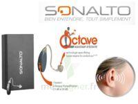 SONALTO Appareil auditif rechargeable à Vierzon
