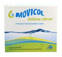 MOVICOL, poudre pour solution buvable en sachet à Vierzon