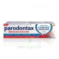 Parodontax Complète Protection Dentifrice 75ml à Vierzon