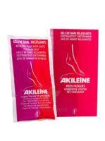 Akileïne Sels de bain délassants à Vierzon