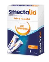 Smectalia 3 G Suspension Buvable En Sachet 12sach/10g à Vierzon