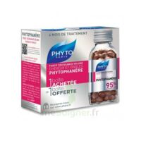 PHYTOPHANERES DUO 2 X 120 capsules à Vierzon