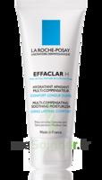 Effaclar H Crème apaisante peau grasse 40ml à Vierzon