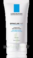 Effaclar MAT Crème hydratante matifiante 40ml à Vierzon