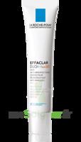 Effaclar Duo+ SPF30 Crème soin anti-imperfections 40ml à Vierzon