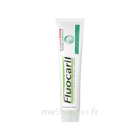 FLUOCARIL bi-fluoré 250 mg Gel dentifrice menthe T/75ml à Vierzon