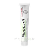 Fluocaril Bi-fluoré 145 Mg Pâte Dentifrice Blancheur 75ml à Vierzon