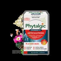 Phytalgic Chondro+ Comprimés B/30 à Vierzon